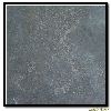 China bluestone limestone pavers