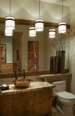 Popular Trend Of Luxury Bathroom Vanity Info Center