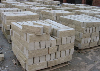 sandstone blocks limestone blocks stone bricks