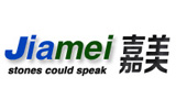 Fujian Jiamei Stone Co., LTD.