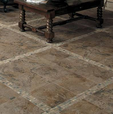 tuscan style flooring design info center