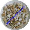 Pebble Gravel Natural Stone