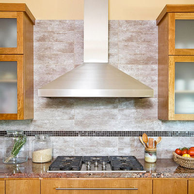 Trendy Kitchen Backsplash Design Info Center Stonebtbcom