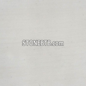 White sandstone tiles slabs paving flooring