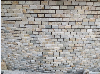 Slate culture Wall Cladding Stone Mosaic