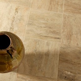 Whether to Repair or Replace Stone Tile