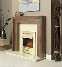 Install a Stone Hearth and Fireplace Surround Part 1