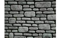 Learn to Build a Stone Wall