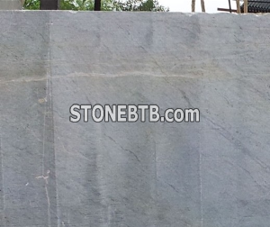Gray Soapstone Tile Slab