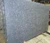 Gray Soapstone Brushed Slab