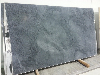 Gray Soapstone Thin Slabs