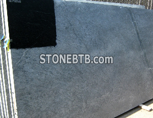 Gray Churchill Reserve Soapstone Slab