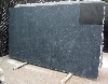 Gray Juniper Soapstone Slab