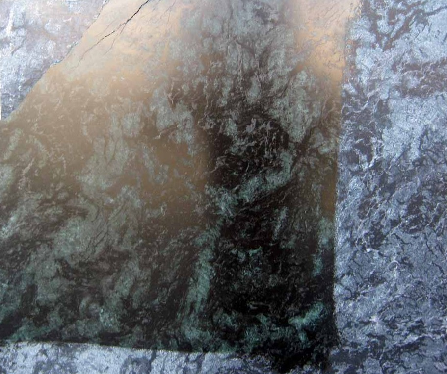 soapstone countertops canada with Indigo Soapstone Slab on Bblaminates additionally Order Kitchen Cabi s Online Kitchen Buy Kitchen Cabi s Online House Exteriors Kitchen Cabi s Discount Order Cheap Kitchen Cabi s Online moreover Absolute Black likewise Copper Sink Bathroom Ideas Luxury 50 Fresh Unique Vessel Sinks 50 S moreover Engineered Stone.