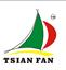 Xiamen Tsianfan Industrial & Trading Co.,Ltd