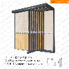 CD001 Cut to Size Tiles Display Racks