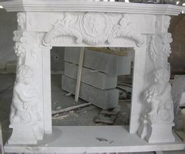 Ideas about Installing Culture Stone Fireplaces