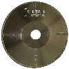 150mm Electroplated Diamond Cup Wheel