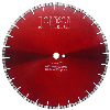 400mm Laser Saw Blade for General Purpose