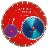 Diamond Sintered Saw Blade