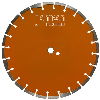 350mm hand saw blade for concrete
