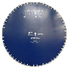 900mm Laser Saw Blade for General Purpose