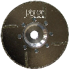 OD180mm Electroplated Saw Blade