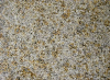 China yellow granite&Rusty yellow granite