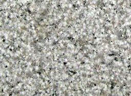 China white granite&Rusty white granite