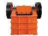 Supply Professional Jaw Crusher,Crusher