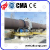 Supply Professional Cement Rotary Kiln,Cement Kiln