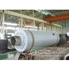 Supply Professional Cement Ball Mill,Cement Mill
