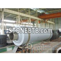 Energy-saving Ball Mill State of Motion