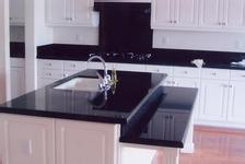 Guide You to Mosaic Tile a Kitchen Countertop
