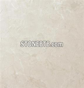 New Light Beige Limestone