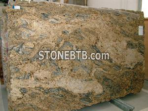 Cream Mara Granite