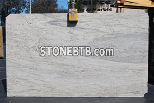 White River Granite Slabs