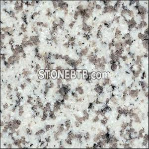 Bianco Granite G655 tile in stock