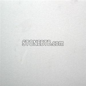 Thassos marble stone, imported marble