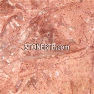 Spring Rose marble stone, imported marble