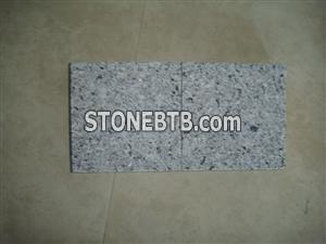 china grey granite G603