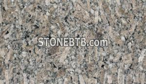 Haricon Frons rough granite blocks