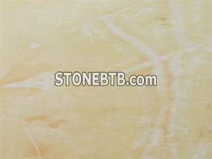 Jerusalem stone White/Yellow stone