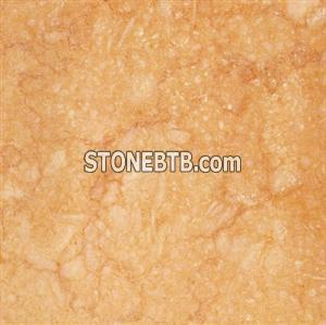 Giallo Ducale Marble
