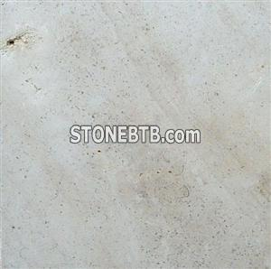 Beaumaniere French Limestone