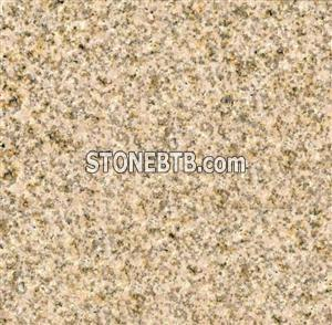 G682 granite vanities, counter tops