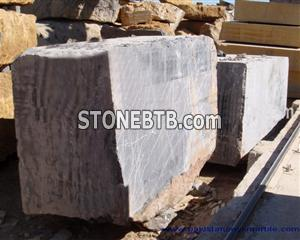 Black Gold Marble Blocks