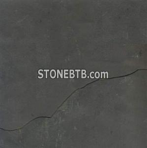 Sell Viours Color Slate