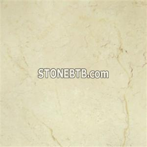 Turkish Botticino - Rosalia Marble Blocks