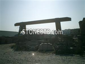 DL Grey Stone Quarry ,Granite Quarry